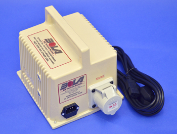 BOLA Power Supply